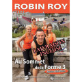 Au Sommet de la Forme 3 Option Kick Boxe (DVD)