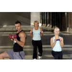 Boot Camp 3 Option Boxe
